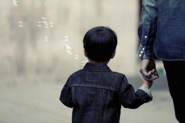 【書評】子育てベスト100の口コミ@親は子どもに何をしてあげられる?